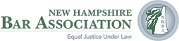 New Hampshire Bar Association Equal Justice Under Law